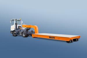 Mafi cargo-trailer-system-2-01-ca