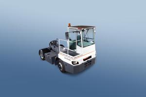 Mafi t225-t230-1-t2
